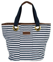 Newest design fair trade tote bags