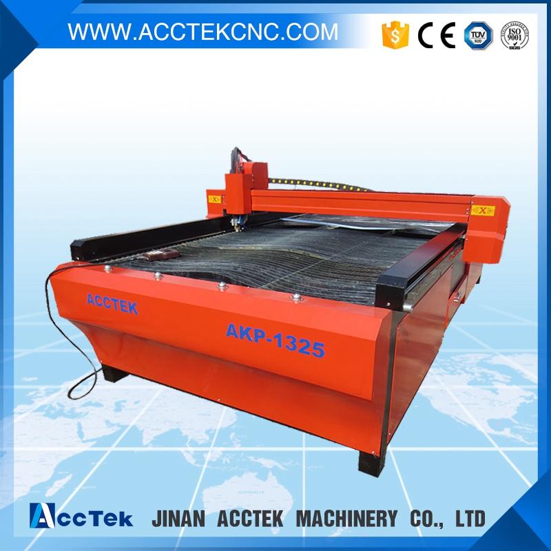 metal cutting machine for sale