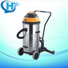 HaoTian 77L stainless steel vacuum cleaner air freshener