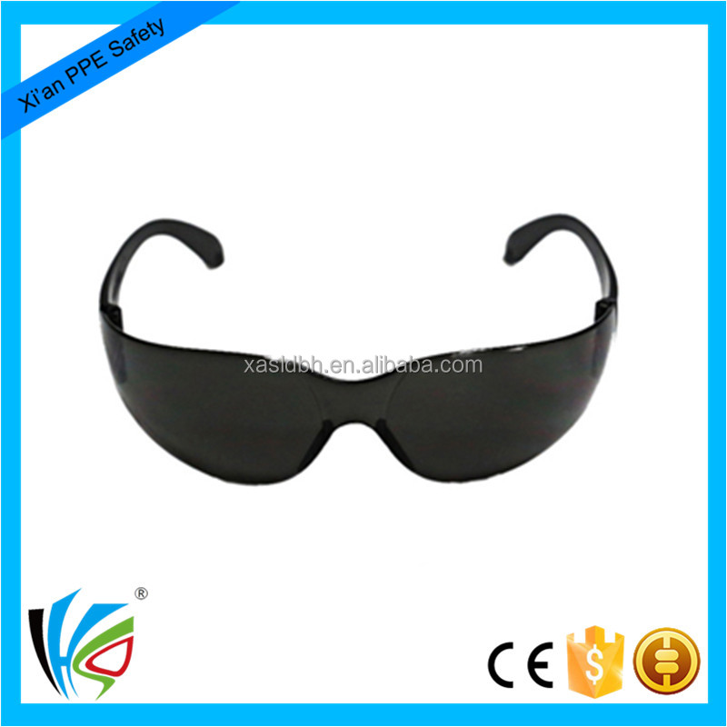 Industrial Safety Glasses Adjustable Safety Goggles