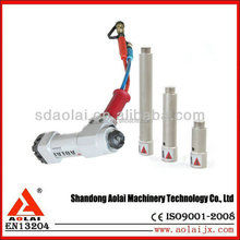 China new products long ram jack hydraulic ram best selling products in america