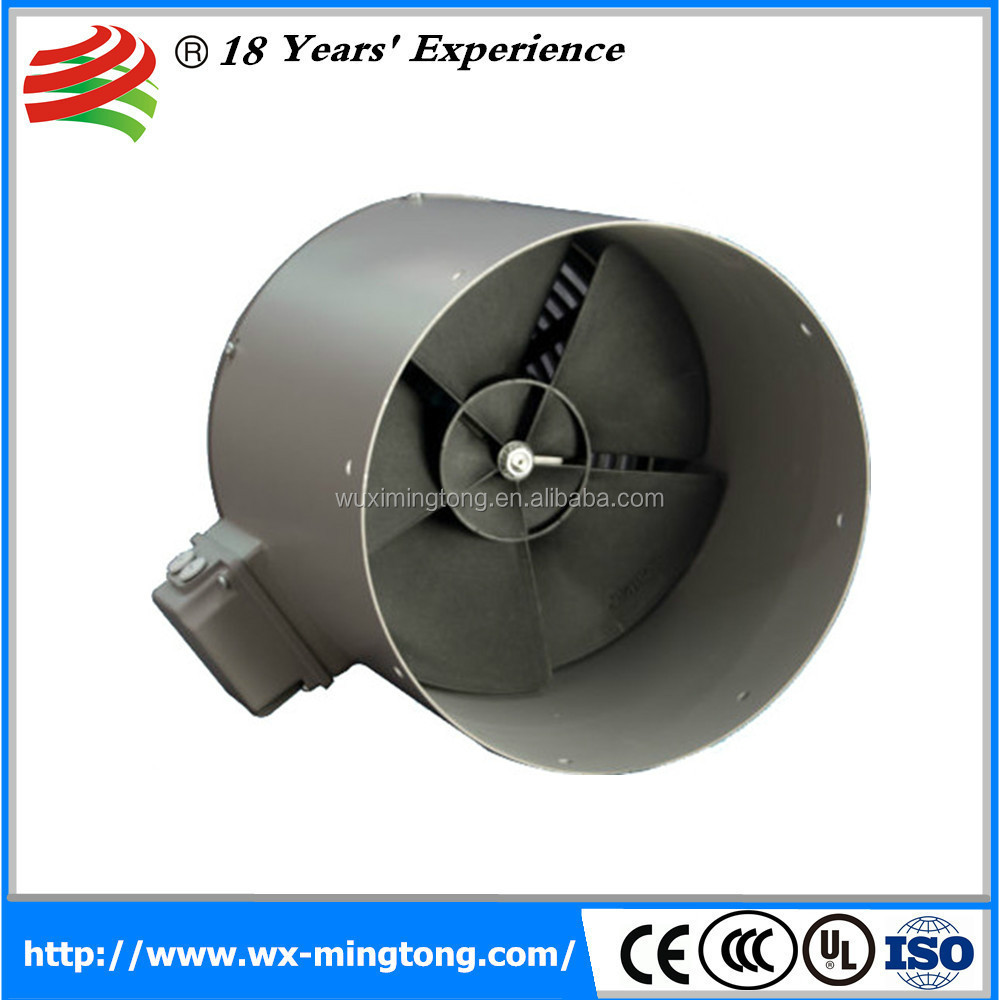 High Speed Blower Fans : High speed blower fan buy
