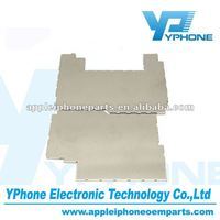 wholesale for iphone 3gs motherboard