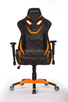 2016 HIGH QUALITY new style AKRACING gaming /OFFICE chair