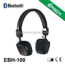2014 best selling products wired stereo best call center headset