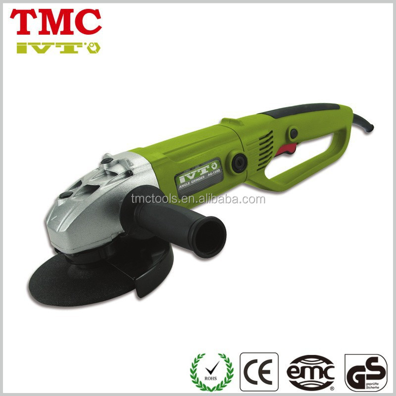 1300w 150mm Portable Angle Grinder