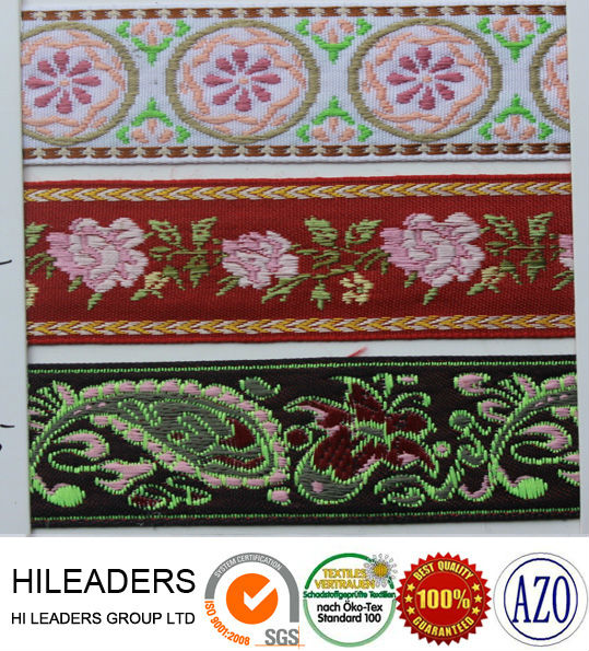 Ribbon work embroidery designs/ribbon embroidery