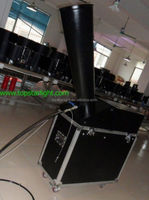 stage light effect Machine,Confetti Machine/ Confetti Blower for celebration/event/party/wedding/disco