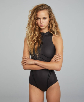 women hot body suit for sexy women active wear clothing