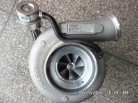 Cummins Holset Turbo 2841270/2841269