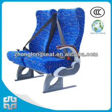 bus double seatZTZY3170A