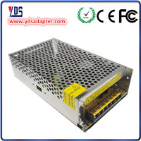import products of vietnam christmas light power supply electric recliner power supply 12V 300W CE ROHS FCC