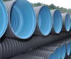 /product-detail/eijing-customer-hdpe-corrugated-polyethylene-pipe-60738890769.html