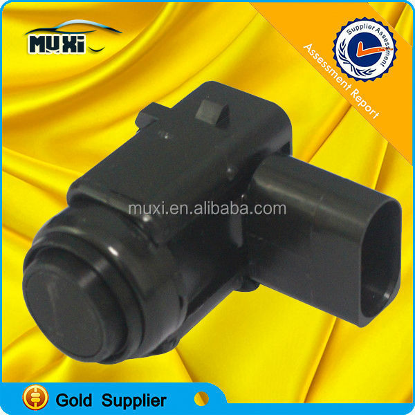 Car Parking sensor PDC back up radar 3D0919275D for VW Golf 5, Beetle, Touran, Touareg, Skoda Fabia OEM Quality wholesale