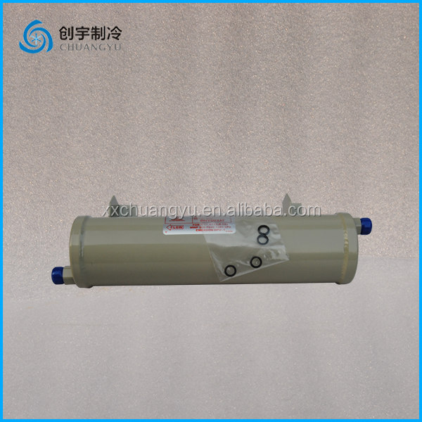 Xinxiang Chuangyu Supply HVAC DHY00337 TRANE Drier Filter