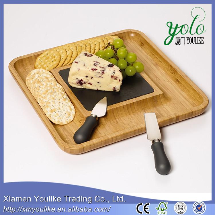Bamboo Slate Serving Board Set 1.jpg