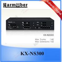 Smart Hybrid PBX KX-NS700 KX-NS500 KX-NS300