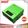 low frequency high quality must factory off grid pv solar inverter