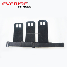 leather hand grips for crossfit