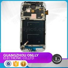 free government touch screen phones for galaxy s4 Wholesale lcd- touch screen for galaxy s4 i9500free government touch screen ph