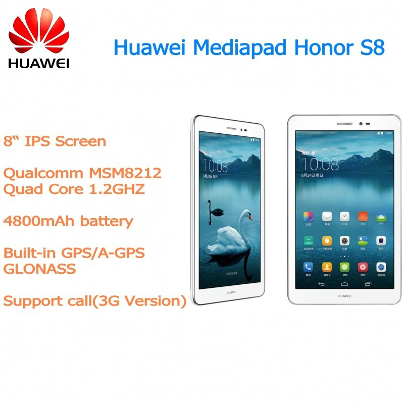 Gps На Android Huawei
