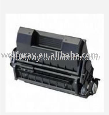 New Compatible Toner Cartridge for OKIDATA 52114502