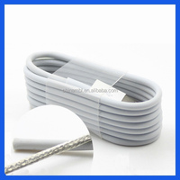 2015 Wholesale new arrival best selling driver download usb data cable for iphone 5 original quality
