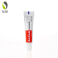 Cheap wholesale hotel travel mini toothpaste