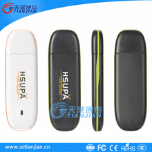 Cheap Price Universal Voice Calling External Micro USB Dongle 3G