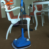Home Appliance 2 in 1 Stick Vacuum Cleaner with steam function made in China