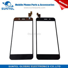 Hot sell Good quality Touch Replacement For Jiayu G4