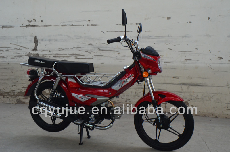 2014 Cheap New Wholesale Motorcycles/49cc 50cc Motorcycle For Sale