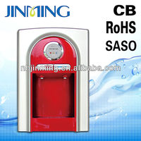 Compressor China hot&cold magical tap water dispenser cold air generator