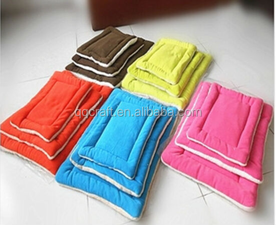 Wholesale pet training pads pet heating pad