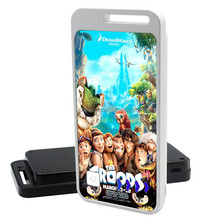 cartoon picture 8000mAh power bank best affordable price