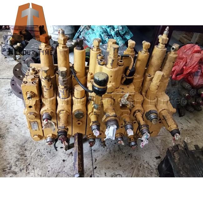 E70B used Bcontrol valve.jpg