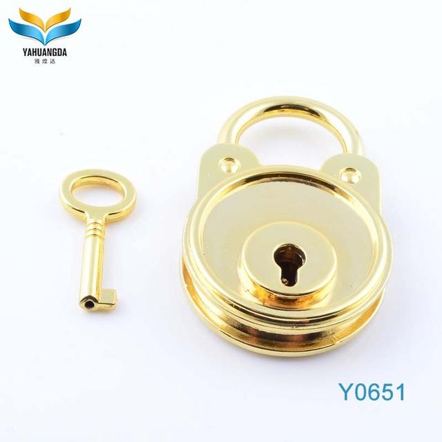 hot sale oval / triangle / rectangular all kinds of hardware locks