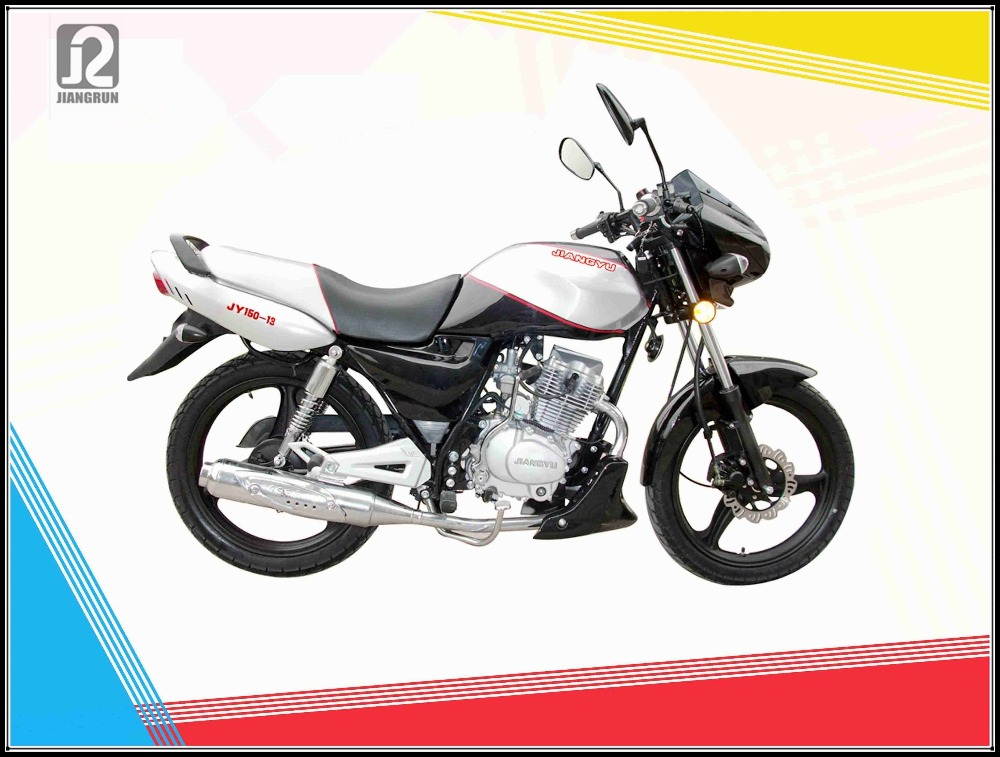 150cc EN street motorcycle /150cc pit bike /super pocket bike 150cc with reasonable price----JY150-13