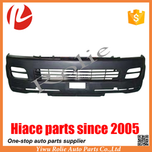 52119-26440 Toyota hiace quantum commuter van KDH 200 2005-2009 Wide body broad 1880 long front bumper spare auto parts