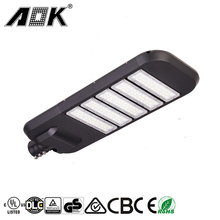 Outdoor LED Street Light Casing, 100w LED Street Light