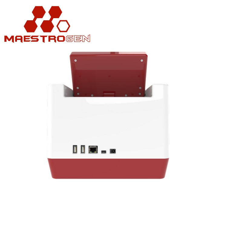 MaestroGen MN-913A 2-2000 ng/ul spectrophotometer with competitive price