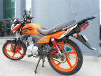 200CC cheap dirt bike for sale