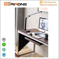 1.2m high quality wooden office/home computer table /desk design