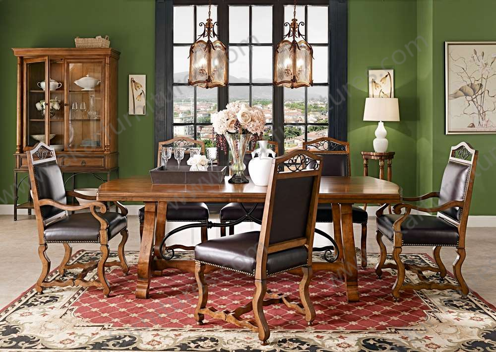 latest dining table designs dining table wood with dinning