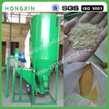 Small Animal Feed Crusher And Mixer Poultry Feed Grinder And Mixing Machine for Small Farm 0086-15238010724