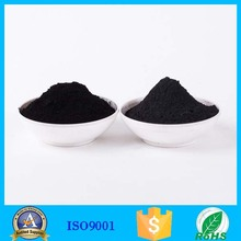 Food grade powder activated carbon for cleaning fruit-sugar syrup