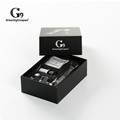 best vape mod box 2017 vape cartridge 510 connectors mod dab attachment