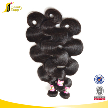 new arrival 100% human hair weft virgin malaysian hair weave virgin malaysian hair water wave natural color