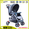 Wholesale Buggy Board With Stroller Manufacturer