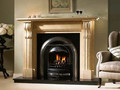superior fireplace partsfor electric fireplace